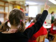 Günzburg: Ein Sozialarbeiter für die Grundschule
