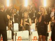 Kreis Günzburg: Guntia XL war ein fulminantes Konzert