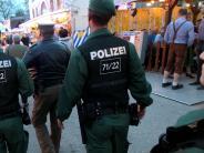 Burgau: Das Historische Fest steht ganz im Zeichen der Sicherheit