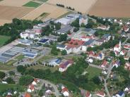 Dürrlauingen: Das Dorf, das eine Chance gibt