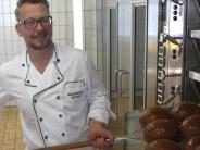 Lebensmittel: Plädoyer für den Bäcker um die Ecke