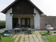 Gemeinderat: Beim Friedhof ist Eile geboten