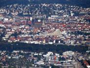 Landkreis Günzburg: Wie die Region an ihrer Zukunft bastelt