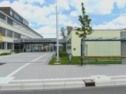 Burgau: Diskussion um den Schulstandort Burgau