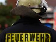 Landkreis Günzburg: Sind die Wehren jetzt besser gerüstet?
