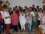 Leipheim: Leipheimer Unternehmer packen wieder gemeinsam an