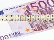 Winterbach: Winterbach kommt 2017 ohne Schulden aus