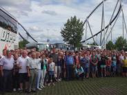 Landkreis Günzburg: In Rust werden alle Sinne angesprochen