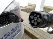 Günzburg: Landkreis sorgt prima fürs Klima