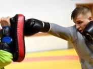 Bubesheim: Wie es ein Bubesheimer fast zu den World Games geschafft hätte