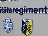 Kammeltal: Neue Patenschaft mit der Bundeswehr