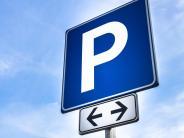 Leipheim: Gibt es genug Parkplätze in der Leipheimer Innenstadt?
