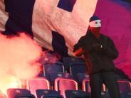 Landkreis Günzburg: Was Fußballer aus der Region zu Fankrawallen und Bundesliga-Start sagen