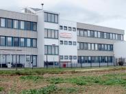 Rettenbach: Reflexa will sich vergrößern