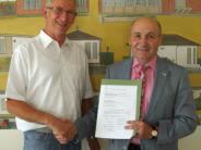 Gemeinderat: Ein fünfjähriges Projekt steht vor dem Abschluss