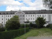 Ursberg: Ein Haus der Gemeinschaft ist entstanden