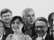 Günzburg: Podiumsdiskussion zur Wahl: Hier gibt's den Liveticker zum Nachlesen