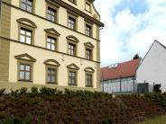 Ichenhausen: Kurze Wege zum Genuss