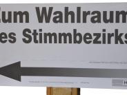Kreis Günzburg: Bewerber, Stimmkreis, Zeiten: Das müssen Sie über dieWahl wissen