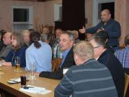 Autenried: Bei der Bürgerversammlung wird viel gedankt