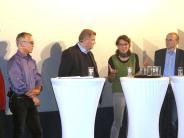 Günzburg: Elektrogeräten eine Seele geben