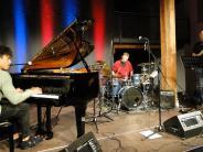 Tastentage: Freude und Trauer Kubas an einem Konzertabend