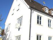 Gemeinderat: Einen Investor für ein Mehrgenerationenhaus gibt es schon