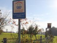 Versorgung: Damit Bubesheim nicht auf dem Trockenen sitzt