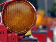 Kammeltal: Straßenausbau in Egenhofen bleibt umstritten
