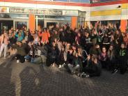 Schule: Begegnungen fürs Leben