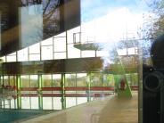 Krumbach: Entscheidende Weichenstellung für das Krumbacher Hallenbad
