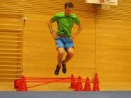 Kreis Günzburg: Sporthallen: Vorerst keine höheren Gebühren
