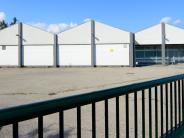 Jettingen-Scheppach: Planungen fürs Jugendzentrum sind ins Stocken geraten