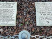 Kreis Günzburg: Als die Synagogen zerstört wurden
