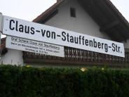 """Jettingen-Scheppach: """"Ein wichtiger Teil der Geschichte"""""""