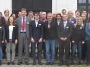 Kreis Günzburg: Zusammenstehen für die Gesundheit