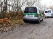 Günzburg: Toter 36-Jähriger an B16: Viele Fragen sind noch offen