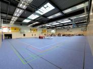 Landkreis Günzburg: Keine Einigung bei den Sporthallengebühren