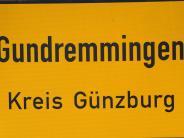 Gundremmingen: Das Gundremminger Millionenspiel