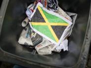 Kreis Günzburg: Jamaika ist passé – aber der Stolz bleibt