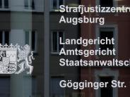 Thannhausen: Urteil gegen Leitenmaier aufgehoben