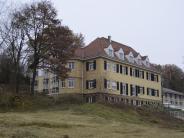 Thannhausen: Das Kreisaltenheim in Thannhausen hat einen neuen Besitzer
