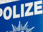 """Kreis Günzburg: Fälle falscher Polizisten nehmen """"epidemieartig"""" zu"""