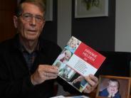 Leipheim: Er verzichtet auf seine Geschenke zum Geburtstag