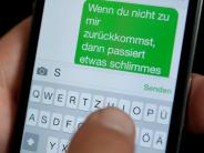 "Prozess: Stalker führte ""Vernichtungsfeldzug"""