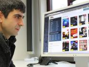 Kreis Günzburg: Ein Fehler im Internet ist für ihn teuer geworden