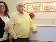 Rettenbach: Was der Reflexa-Gründer zum Feldweg-Streit sagt