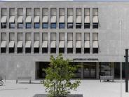 Günzburg: Dem Richter platzt fast der Kragen