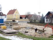: Bolzwiese oder Kunstrasenplatz?