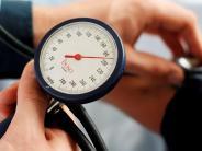 Medizin: Krumbach fordert Nachbesserung bei Ärztlichem Bereitschaftsdienst